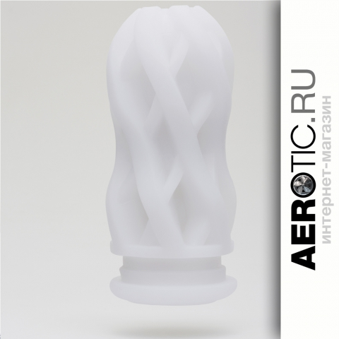 TENGA Air-Tech Gentle - вид 3 миниатюра